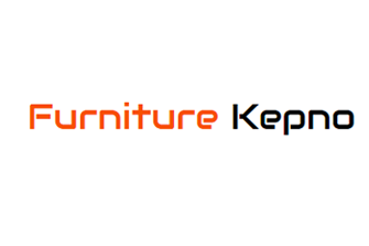 Furniture-Kepno-Logo.png