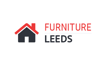 Furniture-Leeds-Logo.png